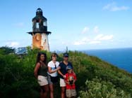 You will also see the
